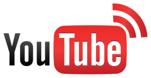 Subscribe to RootsMedia.ca on YouTube